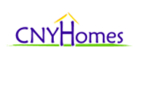 CNYHomes