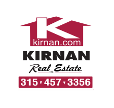 Kirnan Real Estate