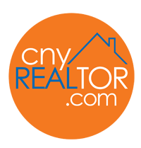 The Greater Syracuse Association of REALTORS®